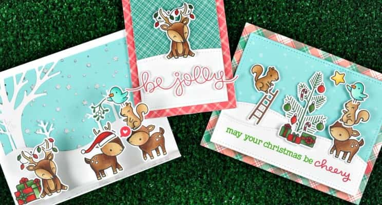 Merry christmas cards 2018 holiday ecard christmas xmas cards get yourself in holiday spirit for christmas day the day is celebrated as jesus christ was born on this day he loved child and always wanted to keep solutioingenieria Images