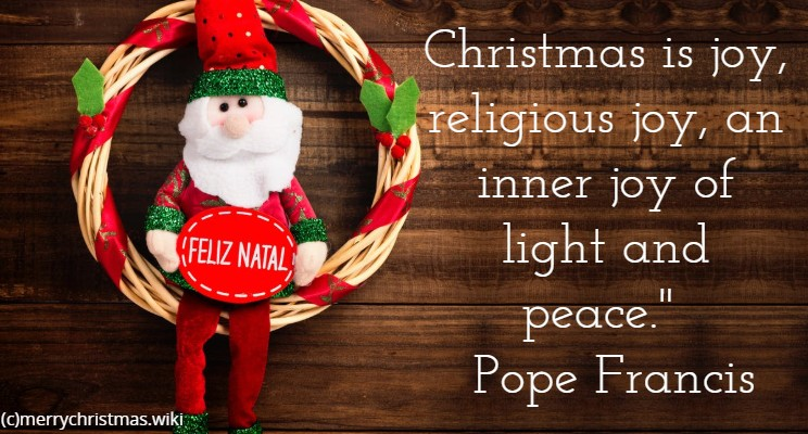 Christmas 2019 quotes