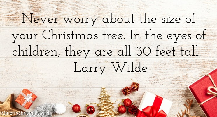 Christmas Day Quotes