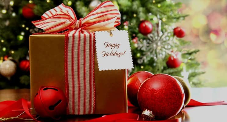 before getting some cool christmas presents 2018 ideas it is important to know about the day so dear friends the christmas day is celebrated in the