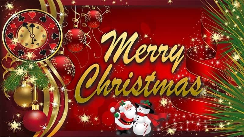 Merry christmas greetings 2018 happy christmas day greetings pictures christmas greetings 2018 merry christmas greetings message m4hsunfo