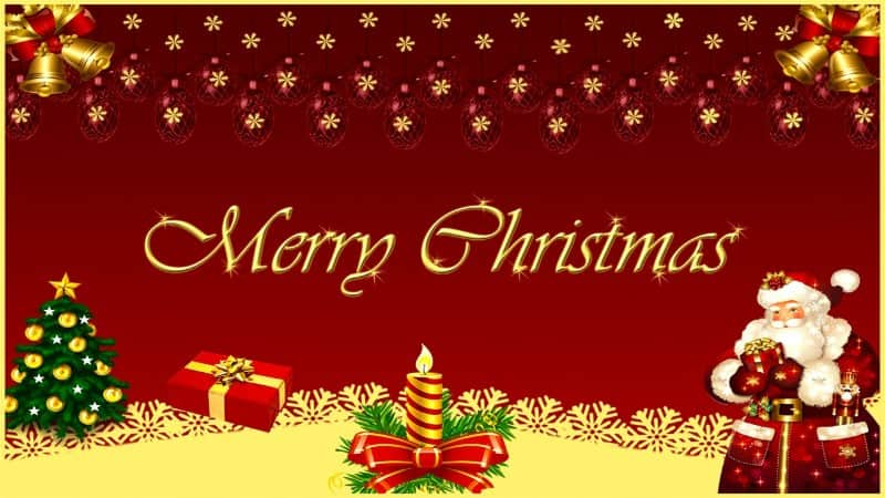 Merry christmas greetings 2018 happy christmas day greetings pictures christmas greetings 2018 merry christmas greetings message merry christmas greetings images m4hsunfo