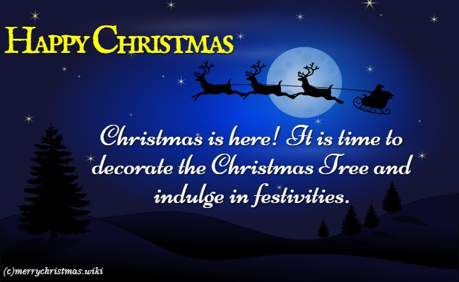 Christmas Message For Coworkers.Merry Christmas Messages Happy Christmas Day 2019 Sms Messages