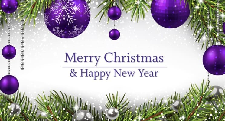 merry christmas and happy new year merry christmas and happy new year wishes