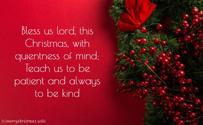 merry christmas quotes - Christmas Decoration Quotes