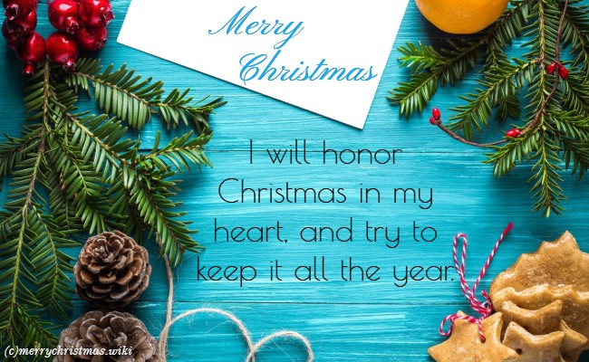 funny xmas quotes