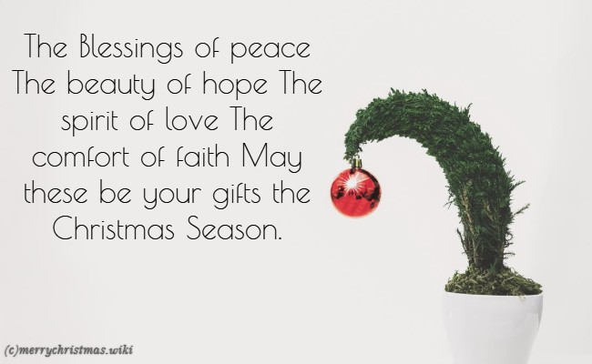 Merry Christmas Quotes 2019 Happy Christmas Quotes Xmas Sayings