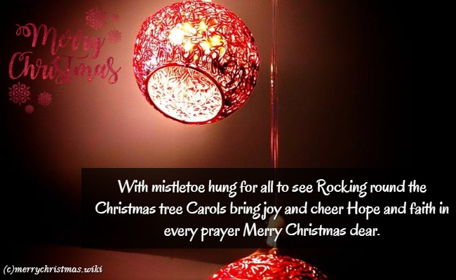 Merry Christmas Wishes 2018 Happy Christmas 2018 Wishes For Friends