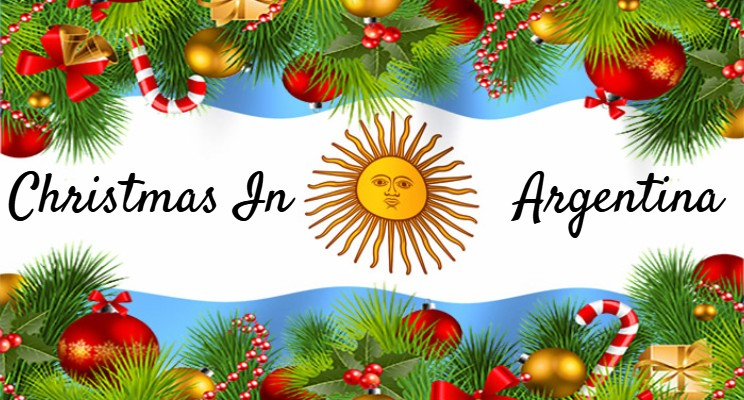 christmas-in-argentina