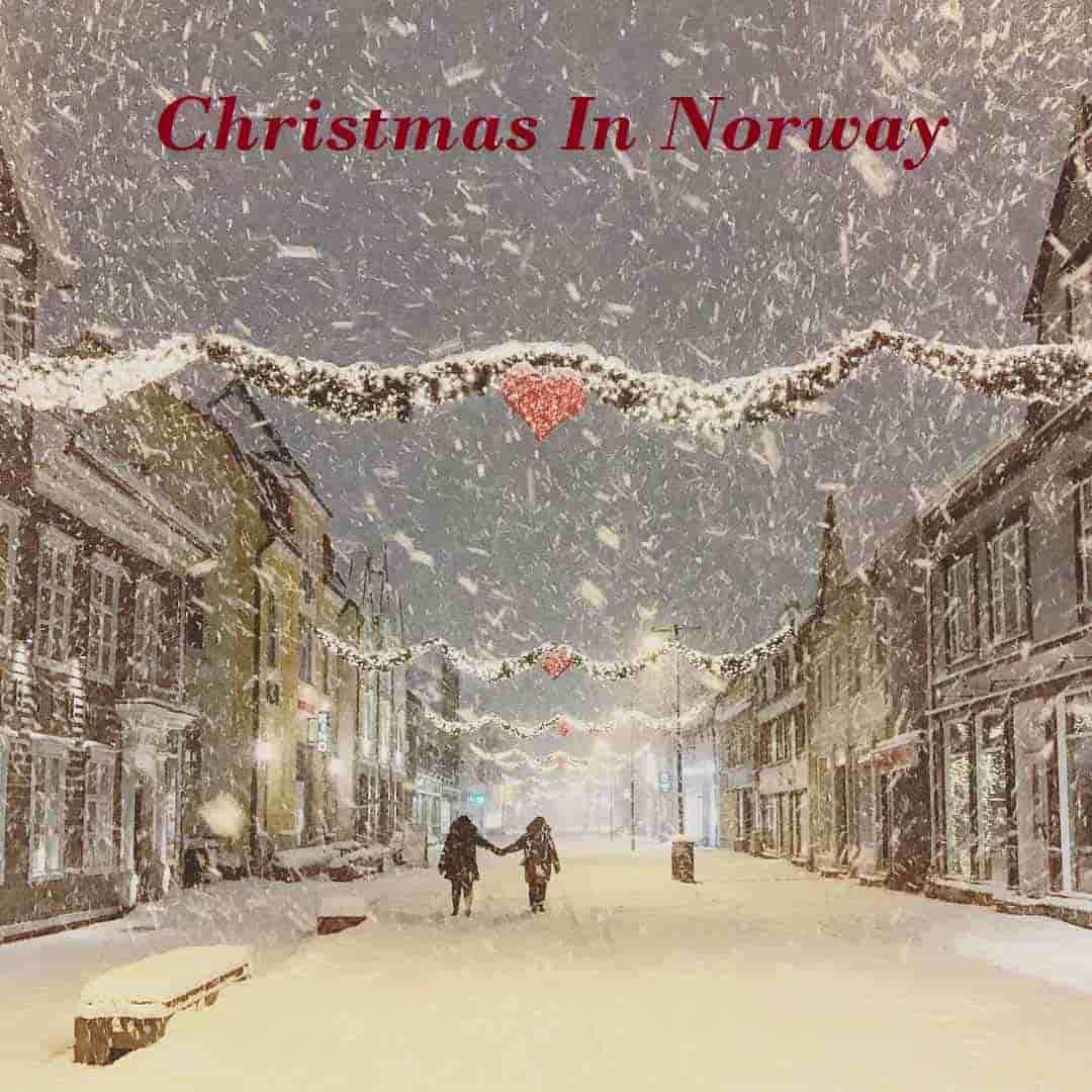 christmas-in-norway