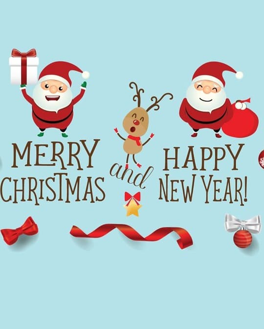 merry christmas and new year 2020 quotes xkyhxf newyear24 site recent posts newyear24 site