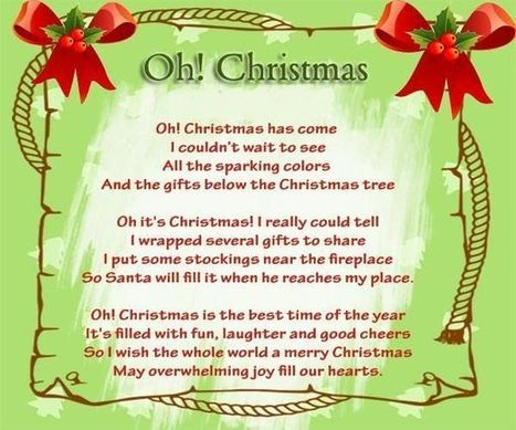 Merry Christmas Essay Christmas  Essay For Kids In English  Hindi Merry Xmas Essay
