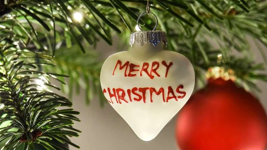 merry christmas hd pictures free download