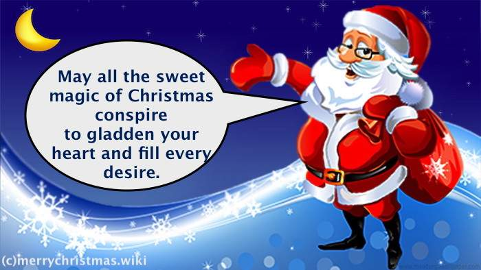 christmas quotes 2019