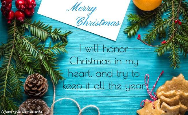 Cute Short Christmas Sayings.Merry Christmas Quotes 2019 Happy Christmas Quotes Xmas