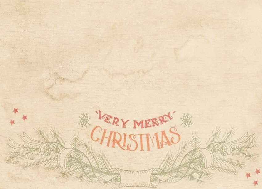 wish you a merry christmas wallpaper