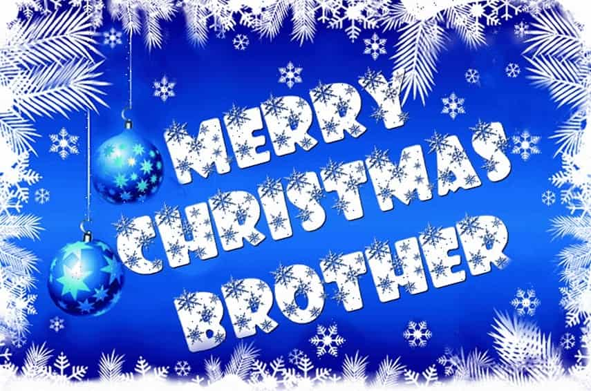 christmas-wishes-for-brother