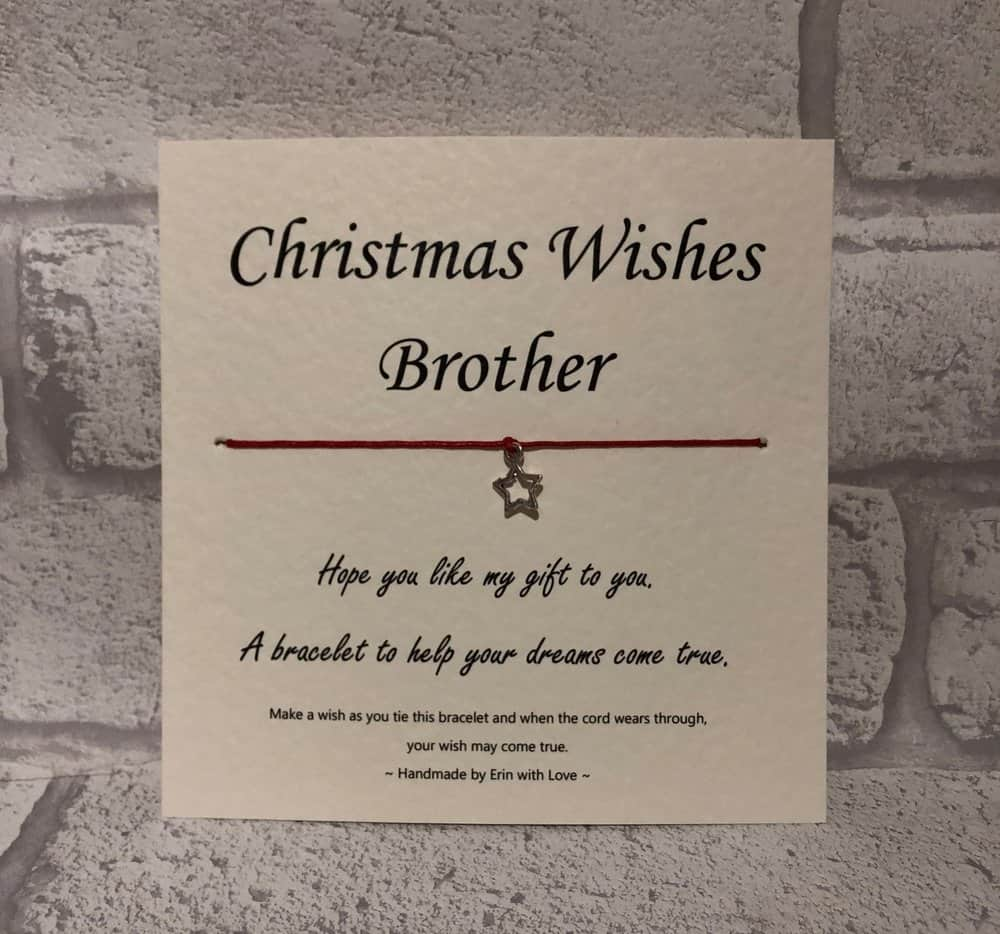 Merry Christmas Wishes For Brother Christmas 2018 Quotes Messages