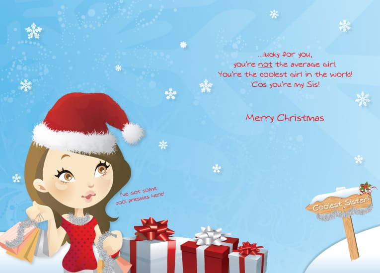 merry christmas 2018 wishes for sister christmas quotes messages for sister