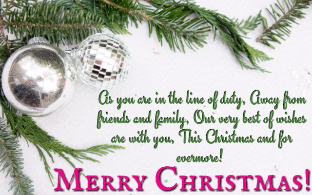 Christmas Messages For Friends.Merry Christmas Wishes 2019 Happy Christmas 2019 Wishes For
